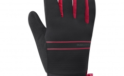 Shimano Windstopper Insulated Gloves, S