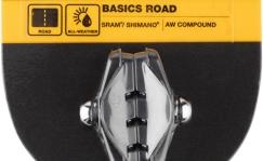 Jagwire Basics Road piduriklotsid