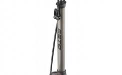 BETO CMP-151SG1 floorpump