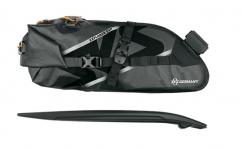 SKS Explorer EXP. Saddle Bag