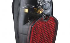 Unior UN-4305 rear light