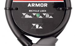 Lock ProX Armor 12x1000mm