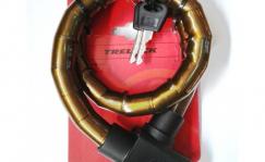 Trelock CM TP 75-18