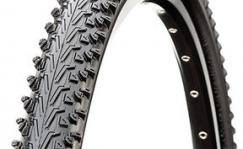 CST  C1436  tyre 53-559