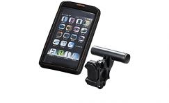 Ibera IB-PB17 Q6 smartphone case