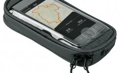 SKS Com/Smartbag smartphone holder