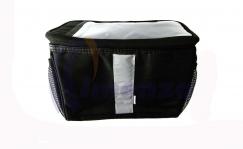 Deepak handlebar bag