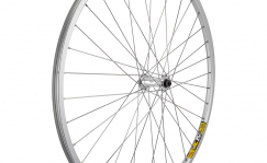 Shining wheel front 24