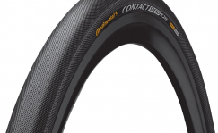 Continental Contact speed 27.5 x 1.25