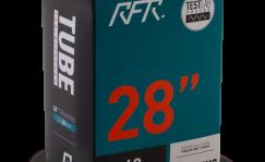 RFR 28'' 28/32mm PV 40mm inner tube