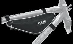KLS Agent Frame Bag