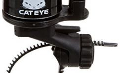 Rattakell Cat Eye