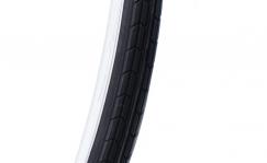 CST Traveller City Classic Tire 622x37