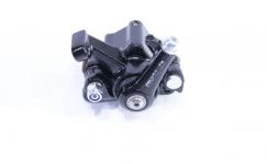 Mechanical disc brake PROMAX DC400 front/rear