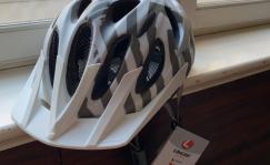 Helmet Limar 675 L