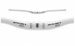 Handlebars MTB RITCHEY Comp Alu Rizer 31,8mm,670/20mm