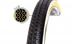 Vee Rubber 700x35C tire
