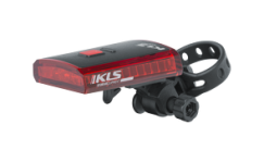 KLS Craft LED rear light