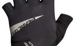 Pearl Izumi Select gloves, black, S