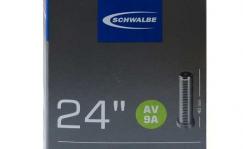 Schwalbe 24'' sisekumm, AV