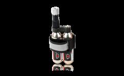 Zefal CO2 inflator kit