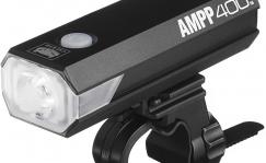 Cat Eye AMPP400 esituli