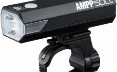 Cat Eye AMPP500 esituli