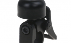 New Image Pro-7 bicycle bell