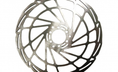 Jagwire Sport SR1 disc brake rotor