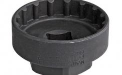 Superb 1005 bottom bracket tool