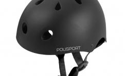 Polisport Urban PRO helmet