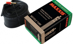 Maxxis Welter Weight 26