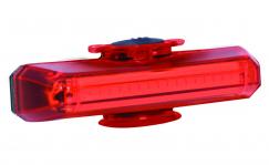 OXC Ultratorch Slimline tagatuli