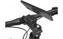 OXC Cycle Handlebar Stem Mount