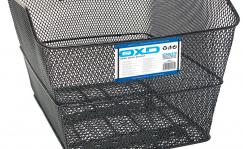 OXC pakiraamikorv