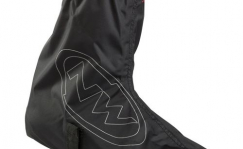 Northwave shoe covers, black