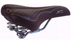 Monte Grappa Future saddle