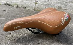 Monte Grappa Lombardo Saddle