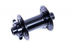 Formula DC711 - Disc 6-bolt , 15-100mm hub