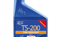 Star Blubike Tire Sealant