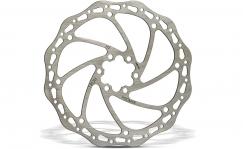Promax DT-180H brake disc