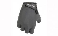 Polednik Basic cycling gloves