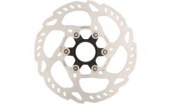 Shimano SM-RT70 brake rotor, 180mm
