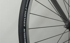 Michelin Krylion.2 endurance 25-622