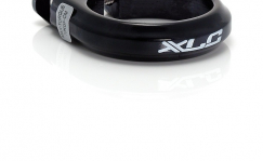 XLC PC-B02 seat clamp 34.9mm