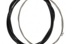 XLC BR-X20 brake cable kit