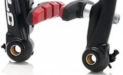 XLC V-Brake BR-V01