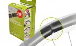 Gaadi two end inner tube 28/29