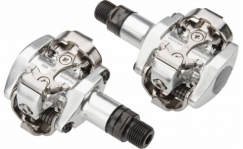 Shimano PD-M505 pedals