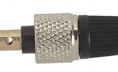Dunlop valve